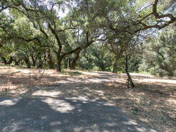 12 Arroyo Sequoia, Carmel, CA