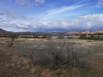 12 Sacred Mesa Estates 12 Ac Sedona AZ Home. Photo 2 of 3