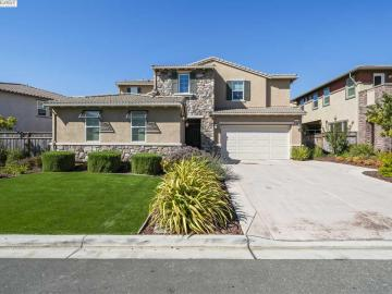 12 Stirling Way, Stonebrae Country Club, CA