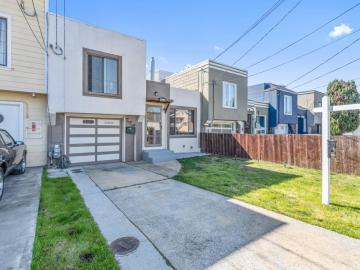 120 A St, South San Francisco, CA