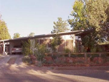 120 Little Elf Dr Sedona AZ Home. Photo 1 of 5