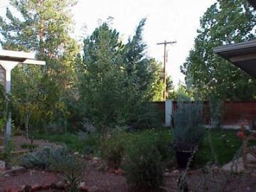 120 Little Elf Dr Sedona AZ Home. Photo 5 of 5