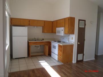1200 Lanny Ave Clarkdale AZ Home. Photo 4 of 16