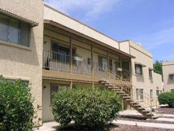 1200 Lanny Ave, Commercial Only, AZ
