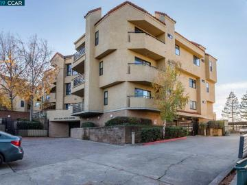 1201 Alta Vista Dr unit #106, Alta Vista, CA