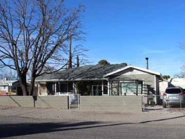1204 E Birch St, Mingus Park, AZ