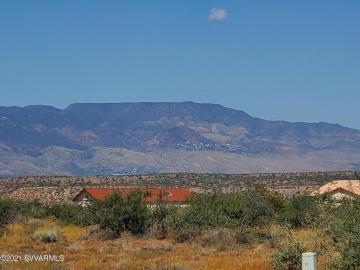 12065 E Rodgers Cir, Solair Estates, AZ