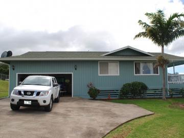121 Puuala St, Waiohuli Kula, HI