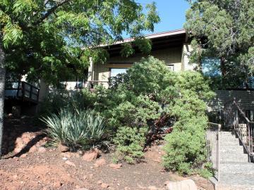 121 Siesta Way, Casa Manana, AZ