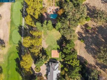 121 Willow Creek Ln, Blackhawk C. C., CA