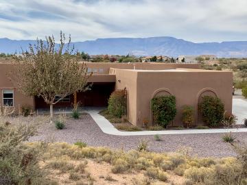 12155 E Ladera Ct, Under 5 Acres, AZ