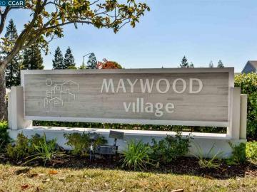 1216 Maywood Ln, Maywood Village, CA