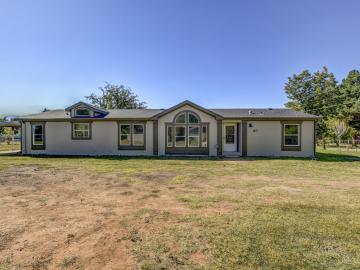 1217 N Buckskin Ln, Vrd R Mead 1 - 2, AZ