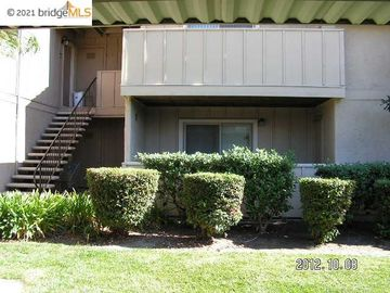 1225 Lakeview Cir, Pittsburg, CA