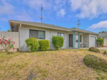 1228 Bolero Ave, Salinas, CA