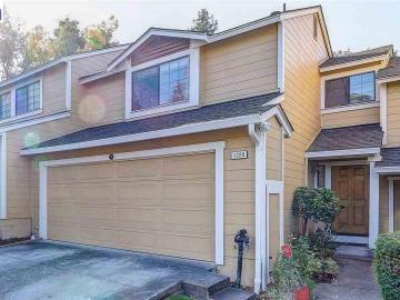 1228 Oak Hill Ct, Pinole Valley, CA