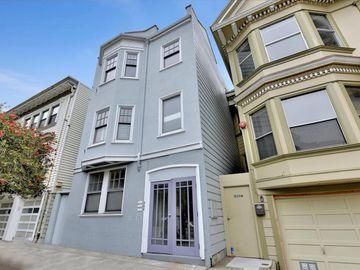 1239 6th Ave, San Francisco, CA