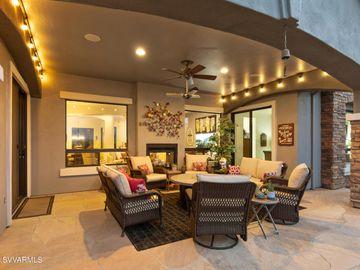 1239 Sarafina Dr, Home Lots & Homes, AZ