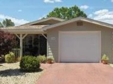 Rental 124 6770 89a Sedona Shadow 124, Sedona, AZ, 86336. Photo 2 of 7