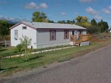 1242 N Wild Horse Dr Camp Verde AZ Home. Photo 1 of 8