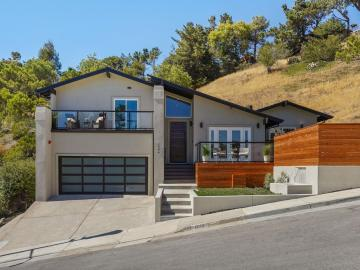 1244 Homewood Ave, San Mateo, CA