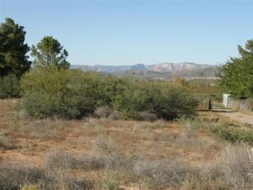 12490 E Cornville Rd, Under 5 Acres, AZ
