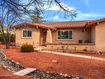 125 Coronado Ct, Occc Est 1-3, AZ