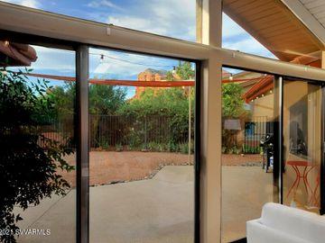 125 Quartz Dr, Cathedral View 1, AZ