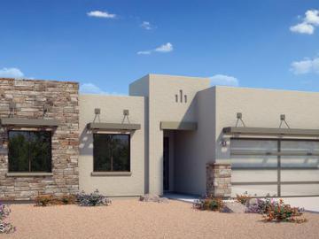 125 Roca Roja Rd, Bell Rock Vista 1-4, AZ