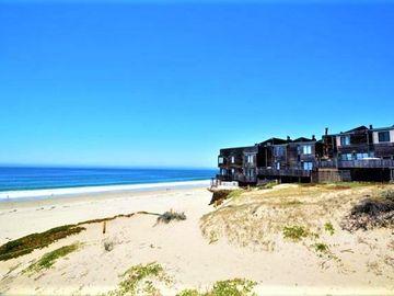 125 Surf Way unit #333, Monterey, CA