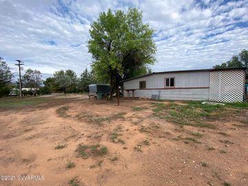 1255 Savage Ln, Under 5 Acres, AZ