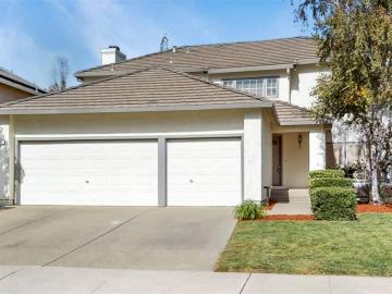 1261 Parkside Dr, Hearthstone, CA