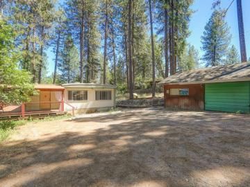 12629 Brookview Drive Cir, Grass Valley, CA