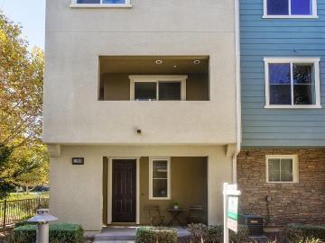 1266 Nestwood Way, Milpitas, CA