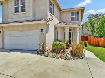 1266 Tony Stuitt Ct, Tracy, CA