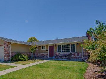 1271 Magnolia Dr, Sunshine Estates, CA