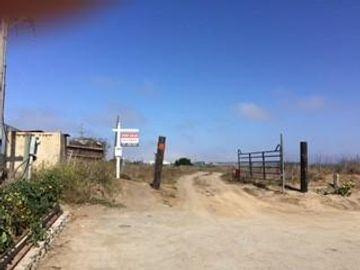 12745 Via Linda, Castroville, CA