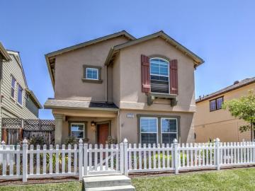 12767 Rogge Village Loop Salinas CA Home. Photo 1 of 29