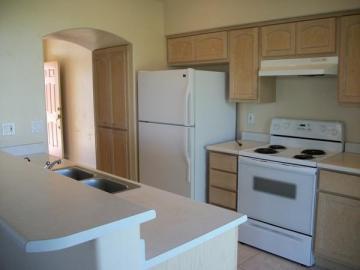 Rental 1280 E Crestview Dr, Cottonwood, AZ, 86326. Photo 2 of 7