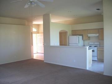 Rental 1280 E Crestview Dr, Cottonwood, AZ, 86326. Photo 3 of 7