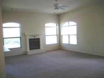 Rental 1280 E Crestview Dr, Cottonwood, AZ, 86326. Photo 4 of 7
