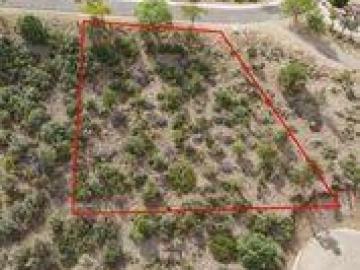 1288 Newport Ridge Dr, Home Lots Homes, AZ