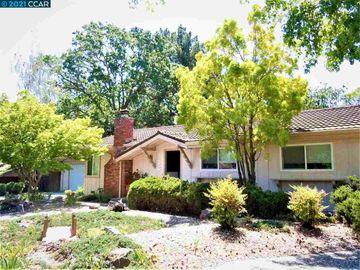 129 Linda Ln, Grayson Woods, CA