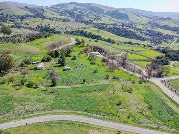12900 Mt Hamilton Rd, Alum Rock, CA