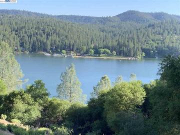 13-277 Pine Mountain Dr, Pine Mountain Lake, CA