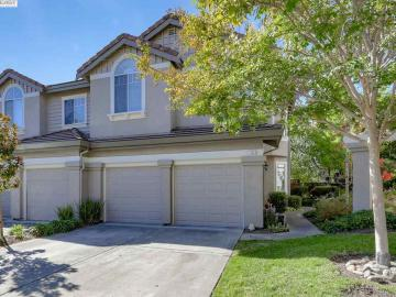 13 Sutton Ct, Meridian Place, CA