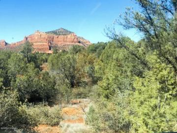 13 Wild Horse Mesa Dr, Under 5 Acres, AZ