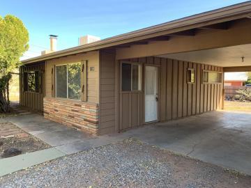 130 Andante Dr, Harm Hills 1-3, AZ