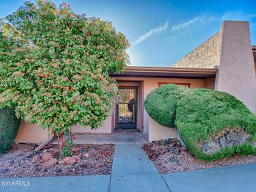 130 Castle Rock Rd, Wild Turkey, AZ