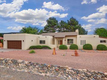 130 Fairway Oaks Ln, Fairway Oaks, AZ